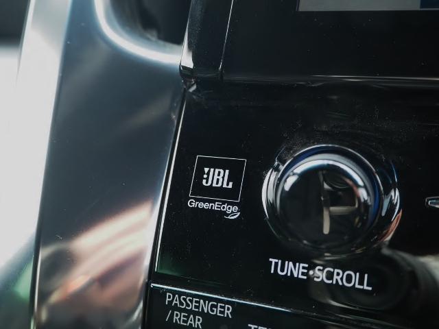 エグゼクティブラウンジZ ワンオーナー禁煙車 走行1.9万キロ セーフティセンス JBLサウンドメーカーナビ&リヤエンタメ&全周囲&Dインナーミラー 三眼LEDライト BSM/ICS 両自動 Pバックドア プレミアムナッパ黒革(36枚目)