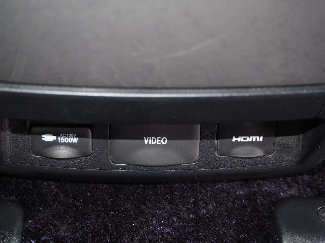 エグゼクティブラウンジZ ワンオーナー禁煙車 走行1.9万キロ セーフティセンス JBLサウンドメーカーナビ&リヤエンタメ&全周囲&Dインナーミラー 三眼LEDライト BSM/ICS 両自動 Pバックドア プレミアムナッパ黒革(54枚目)