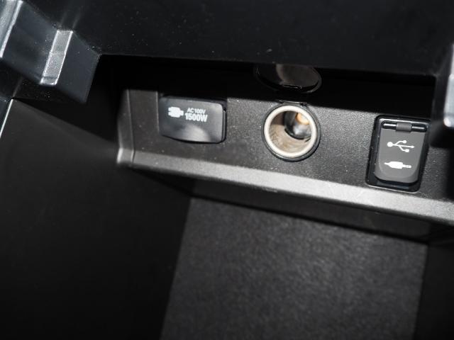 エグゼクティブラウンジ 1オーナー禁煙車 OP・ツインサンルーフ OP・モデリスタエアロキット JBLサウンド メーカーナビ&リヤエンタメ&全周囲 プリクラ&レーダークルーズ 黒革 Pバックドア 両自動 OP・置くだけ充電(47枚目)