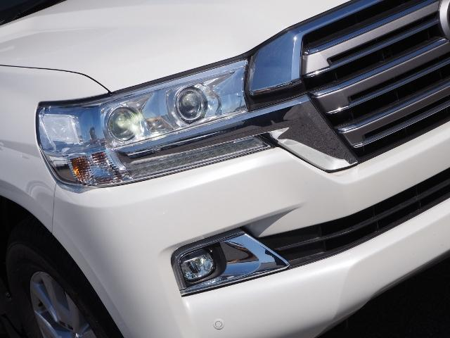 AX 走行4100キロ ワンオーナー禁煙車 セーフティセンス OP・メーカーSDナビ&マルチテレインモニター BSM OP・寒冷地仕様車 LEDヘッドランプ 純正ドライブレコーダー(14枚目)