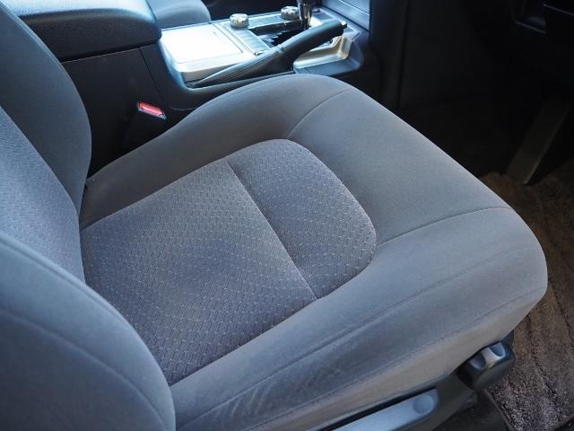 AX 走行4100キロ ワンオーナー禁煙車 セーフティセンス OP・メーカーSDナビ&マルチテレインモニター BSM OP・寒冷地仕様車 LEDヘッドランプ 純正ドライブレコーダー(21枚目)