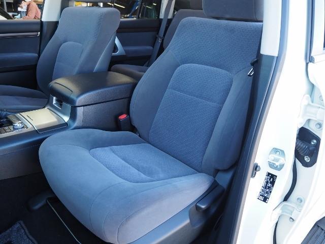 AX 走行4100キロ ワンオーナー禁煙車 セーフティセンス OP・メーカーSDナビ&マルチテレインモニター BSM OP・寒冷地仕様車 LEDヘッドランプ 純正ドライブレコーダー(22枚目)