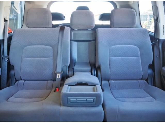 AX 走行4100キロ ワンオーナー禁煙車 セーフティセンス OP・メーカーSDナビ&マルチテレインモニター BSM OP・寒冷地仕様車 LEDヘッドランプ 純正ドライブレコーダー(24枚目)