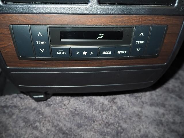 AX 走行4100キロ ワンオーナー禁煙車 セーフティセンス OP・メーカーSDナビ&マルチテレインモニター BSM OP・寒冷地仕様車 LEDヘッドランプ 純正ドライブレコーダー(27枚目)