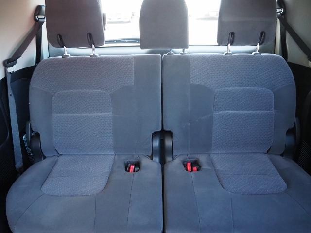 AX 走行4100キロ ワンオーナー禁煙車 セーフティセンス OP・メーカーSDナビ&マルチテレインモニター BSM OP・寒冷地仕様車 LEDヘッドランプ 純正ドライブレコーダー(28枚目)