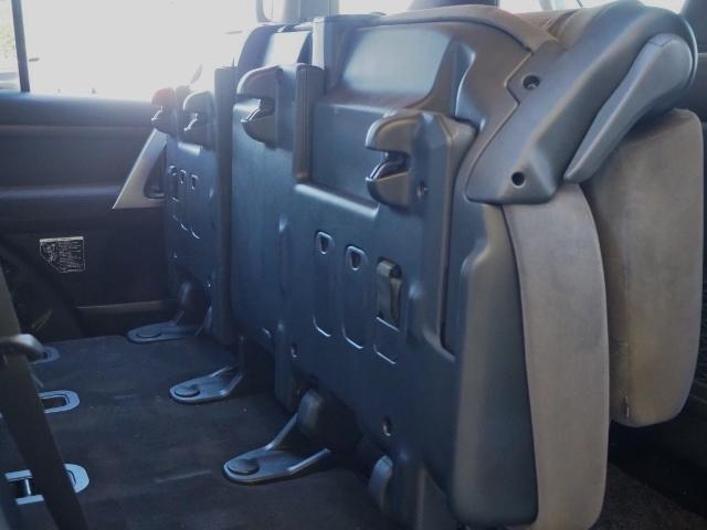 AX 走行4100キロ ワンオーナー禁煙車 セーフティセンス OP・メーカーSDナビ&マルチテレインモニター BSM OP・寒冷地仕様車 LEDヘッドランプ 純正ドライブレコーダー(31枚目)