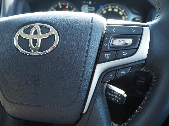 AX 走行4100キロ ワンオーナー禁煙車 セーフティセンス OP・メーカーSDナビ&マルチテレインモニター BSM OP・寒冷地仕様車 LEDヘッドランプ 純正ドライブレコーダー(33枚目)