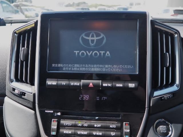 AX 走行4100キロ ワンオーナー禁煙車 セーフティセンス OP・メーカーSDナビ&マルチテレインモニター BSM OP・寒冷地仕様車 LEDヘッドランプ 純正ドライブレコーダー(35枚目)