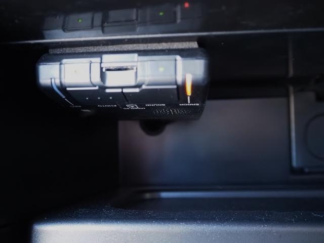 AX 走行4100キロ ワンオーナー禁煙車 セーフティセンス OP・メーカーSDナビ&マルチテレインモニター BSM OP・寒冷地仕様車 LEDヘッドランプ 純正ドライブレコーダー(45枚目)