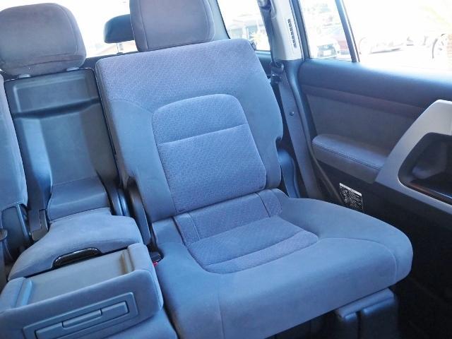 AX 走行4100キロ ワンオーナー禁煙車 セーフティセンス OP・メーカーSDナビ&マルチテレインモニター BSM OP・寒冷地仕様車 LEDヘッドランプ 純正ドライブレコーダー(49枚目)
