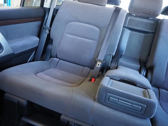 AX 走行4100キロ ワンオーナー禁煙車 セーフティセンス OP・メーカーSDナビ&マルチテレインモニター BSM OP・寒冷地仕様車 LEDヘッドランプ 純正ドライブレコーダー(50枚目)