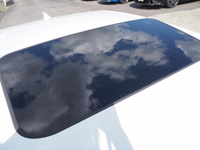 GS350 Fスポーツ ワンオーナー禁煙車 セーフティシステムプラス OP・サンルーフ OP・三眼LEDヘッドランプ OP・ソナー 黒革シート 12.3インチSDナビ Bカメラ 純ドラレコ(16枚目)