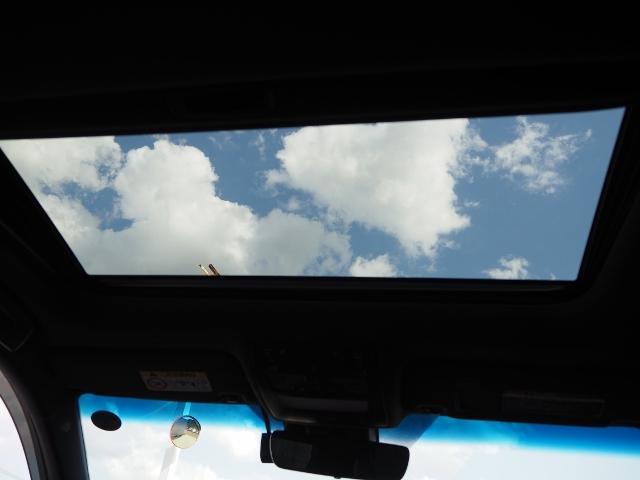 GS350 Fスポーツ ワンオーナー禁煙車 セーフティシステムプラス OP・サンルーフ OP・三眼LEDヘッドランプ OP・ソナー 黒革シート 12.3インチSDナビ Bカメラ 純ドラレコ(17枚目)