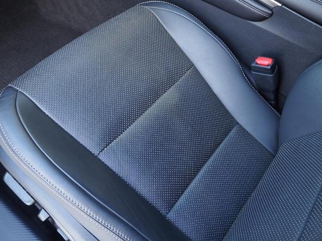 GS350 Fスポーツ ワンオーナー禁煙車 セーフティシステムプラス OP・サンルーフ OP・三眼LEDヘッドランプ OP・ソナー 黒革シート 12.3インチSDナビ Bカメラ 純ドラレコ(22枚目)