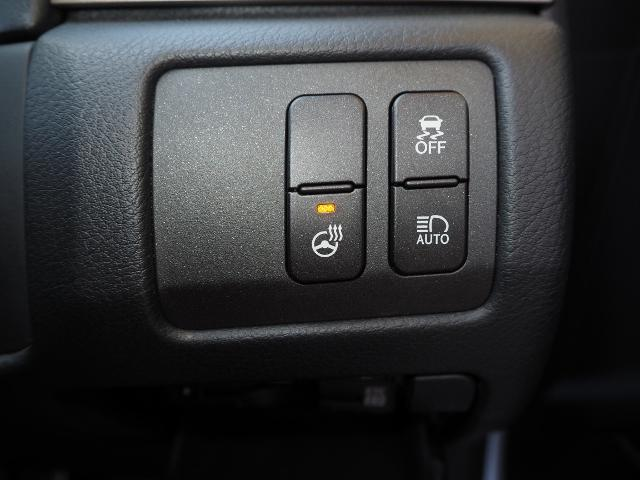 GS350 Fスポーツ ワンオーナー禁煙車 セーフティシステムプラス OP・サンルーフ OP・三眼LEDヘッドランプ OP・ソナー 黒革シート 12.3インチSDナビ Bカメラ 純ドラレコ(36枚目)