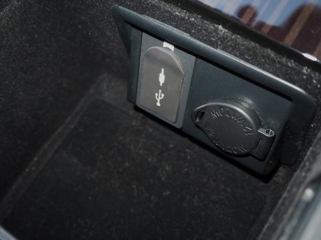 GS350 Fスポーツ ワンオーナー禁煙車 セーフティシステムプラス OP・サンルーフ OP・三眼LEDヘッドランプ OP・ソナー 黒革シート 12.3インチSDナビ Bカメラ 純ドラレコ(43枚目)