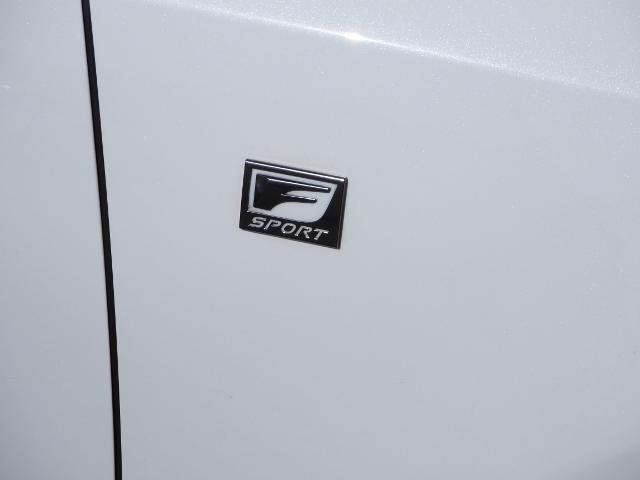 GS350 Fスポーツ ワンオーナー禁煙車 セーフティシステムプラス OP・サンルーフ OP・三眼LEDヘッドランプ OP・ソナー 黒革シート 12.3インチSDナビ Bカメラ 純ドラレコ(56枚目)