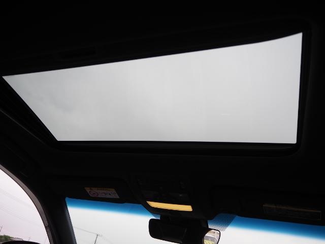 ベースグレード 1オーナー禁煙車 セーフティシステムプラス OP・サンルーフ OP・HUD OP・BSM OP・ソナー OP・本革 OP・19AW OP・キャリパー OP・寒冷地仕様 12.3インチSDナビ Bカメラ(22枚目)