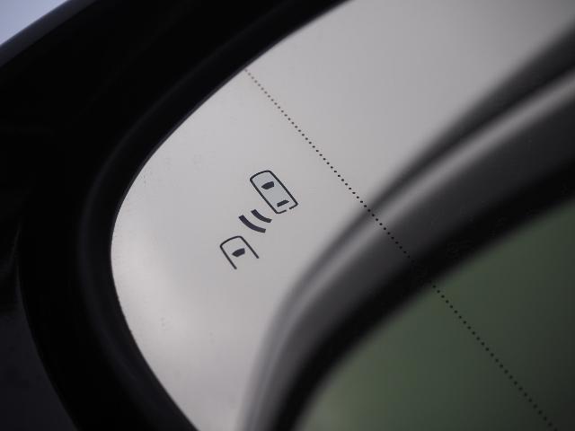 ベースグレード 1オーナー禁煙車 セーフティシステムプラス OP・サンルーフ OP・HUD OP・BSM OP・ソナー OP・本革 OP・19AW OP・キャリパー OP・寒冷地仕様 12.3インチSDナビ Bカメラ(43枚目)
