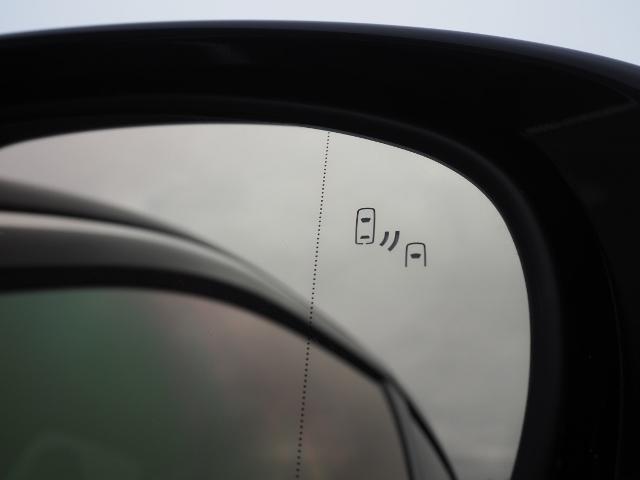 ベースグレード 1オーナー禁煙車 セーフティシステムプラス OP・サンルーフ OP・HUD OP・BSM OP・ソナー OP・本革 OP・19AW OP・キャリパー OP・寒冷地仕様 12.3インチSDナビ Bカメラ(44枚目)