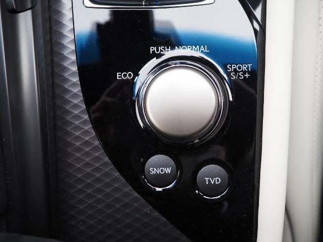 ベースグレード 1オーナー禁煙車 セーフティシステムプラス OP・サンルーフ OP・HUD OP・BSM OP・ソナー OP・本革 OP・19AW OP・キャリパー OP・寒冷地仕様 12.3インチSDナビ Bカメラ(46枚目)