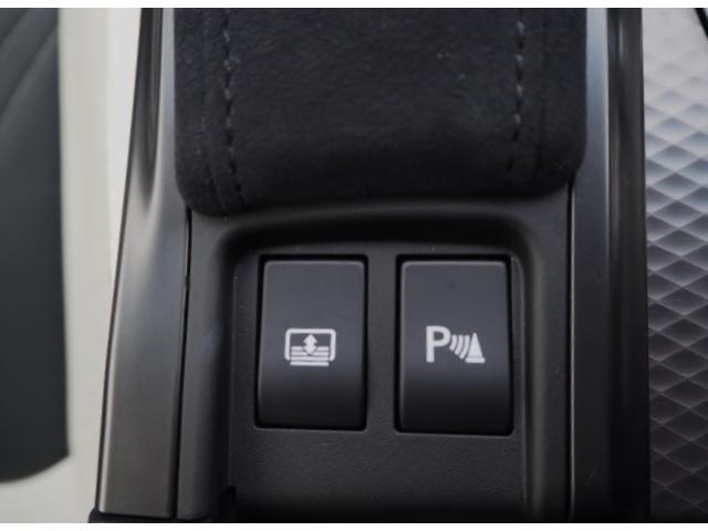 ベースグレード 1オーナー禁煙車 セーフティシステムプラス OP・サンルーフ OP・HUD OP・BSM OP・ソナー OP・本革 OP・19AW OP・キャリパー OP・寒冷地仕様 12.3インチSDナビ Bカメラ(47枚目)