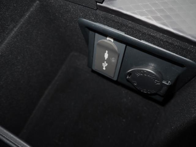 ベースグレード 1オーナー禁煙車 セーフティシステムプラス OP・サンルーフ OP・HUD OP・BSM OP・ソナー OP・本革 OP・19AW OP・キャリパー OP・寒冷地仕様 12.3インチSDナビ Bカメラ(49枚目)