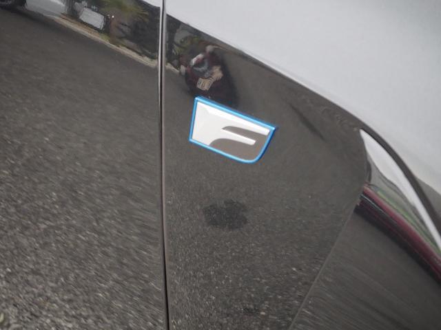 ベースグレード 1オーナー禁煙車 セーフティシステムプラス OP・サンルーフ OP・HUD OP・BSM OP・ソナー OP・本革 OP・19AW OP・キャリパー OP・寒冷地仕様 12.3インチSDナビ Bカメラ(66枚目)