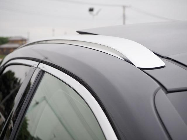 RX300 バージョンL 9千km 1オーナー禁煙車  OPマクレビ OPリヤエンタメ OPパノラマムーンルーフ&ルーフレール OPモデリスタエアロ OP置くだけ充電 OP・AW(22枚目)