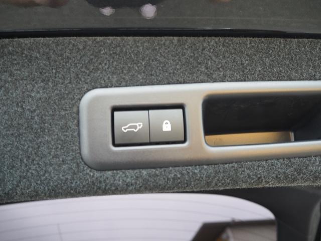 RX300 バージョンL 9千km 1オーナー禁煙車  OPマクレビ OPリヤエンタメ OPパノラマムーンルーフ&ルーフレール OPモデリスタエアロ OP置くだけ充電 OP・AW(37枚目)