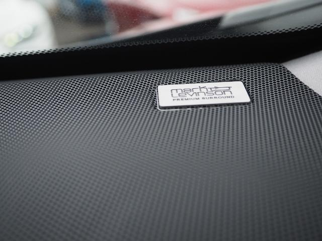 RX300 バージョンL 9千km 1オーナー禁煙車  OPマクレビ OPリヤエンタメ OPパノラマムーンルーフ&ルーフレール OPモデリスタエアロ OP置くだけ充電 OP・AW(45枚目)