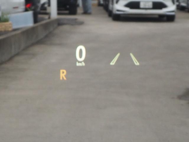 RX300 バージョンL 9千km 1オーナー禁煙車  OPマクレビ OPリヤエンタメ OPパノラマムーンルーフ&ルーフレール OPモデリスタエアロ OP置くだけ充電 OP・AW(51枚目)