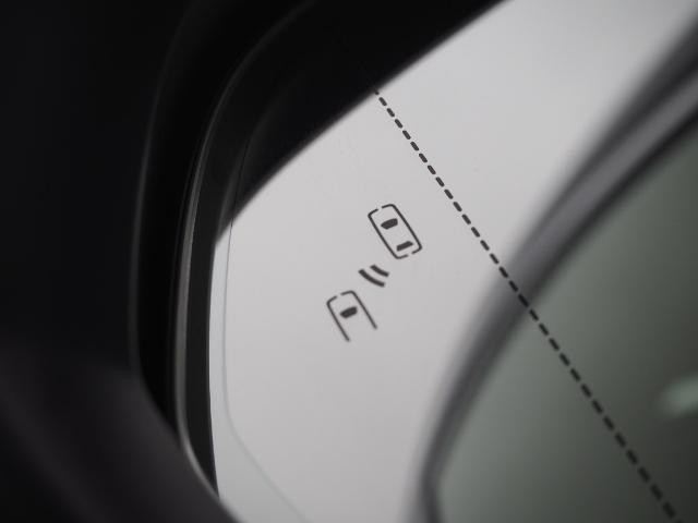 RX300 バージョンL 9千km 1オーナー禁煙車  OPマクレビ OPリヤエンタメ OPパノラマムーンルーフ&ルーフレール OPモデリスタエアロ OP置くだけ充電 OP・AW(52枚目)