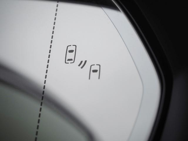 RX300 バージョンL 9千km 1オーナー禁煙車  OPマクレビ OPリヤエンタメ OPパノラマムーンルーフ&ルーフレール OPモデリスタエアロ OP置くだけ充電 OP・AW(53枚目)