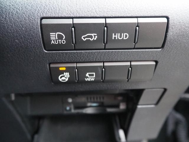 RX300 バージョンL 9千km 1オーナー禁煙車  OPマクレビ OPリヤエンタメ OPパノラマムーンルーフ&ルーフレール OPモデリスタエアロ OP置くだけ充電 OP・AW(57枚目)