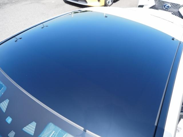 S560 4マチック クーペ AMGライン ワンオーナー禁煙車 OP・レザーエクスクルーシブパッケージ OP・スワロフスキークリスタルパッケージ OP・ブルメスターサウンド レーダーセーフティパッケージ パノラミックルーフ(19枚目)