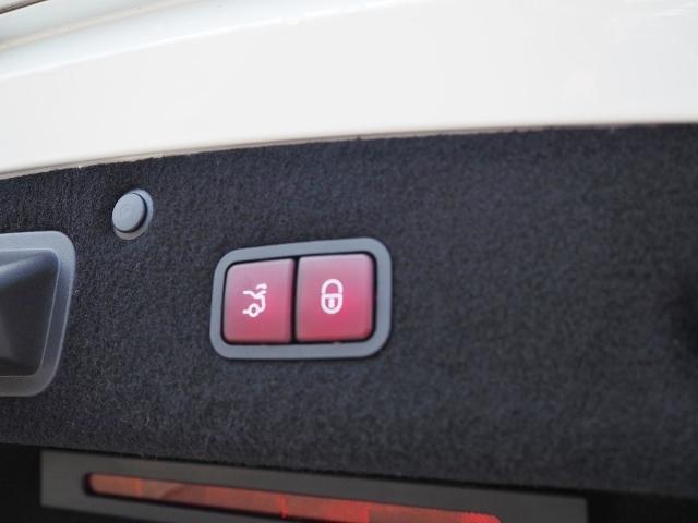 S560 4マチック クーペ AMGライン ワンオーナー禁煙車 OP・レザーエクスクルーシブパッケージ OP・スワロフスキークリスタルパッケージ OP・ブルメスターサウンド レーダーセーフティパッケージ パノラミックルーフ(30枚目)