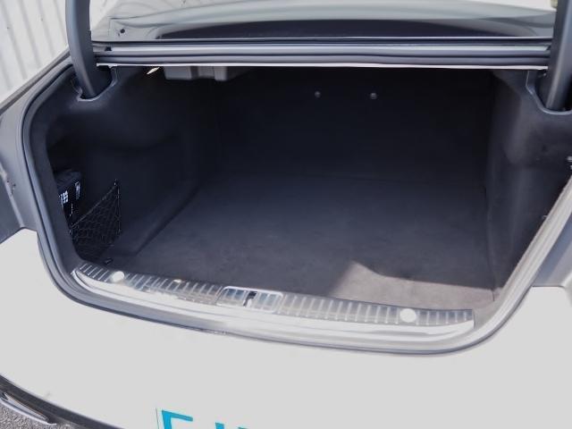 S560 4マチック クーペ AMGライン ワンオーナー禁煙車 OP・レザーエクスクルーシブパッケージ OP・スワロフスキークリスタルパッケージ OP・ブルメスターサウンド レーダーセーフティパッケージ パノラミックルーフ(31枚目)