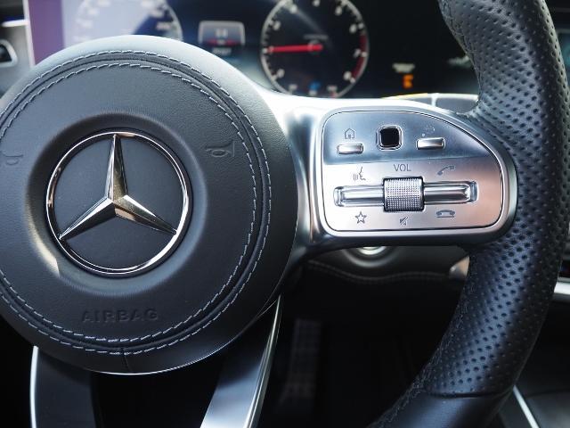 S560 4マチック クーペ AMGライン ワンオーナー禁煙車 OP・レザーエクスクルーシブパッケージ OP・スワロフスキークリスタルパッケージ OP・ブルメスターサウンド レーダーセーフティパッケージ パノラミックルーフ(33枚目)
