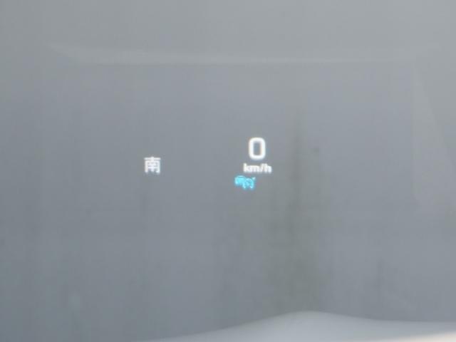 S560 4マチック クーペ AMGライン ワンオーナー禁煙車 OP・レザーエクスクルーシブパッケージ OP・スワロフスキークリスタルパッケージ OP・ブルメスターサウンド レーダーセーフティパッケージ パノラミックルーフ(41枚目)