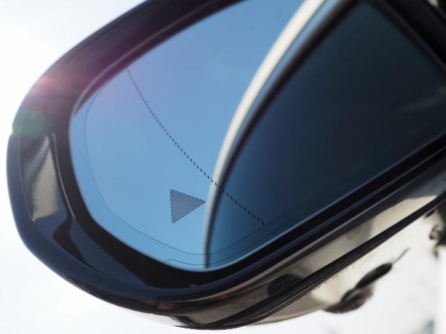S560 4マチック クーペ AMGライン ワンオーナー禁煙車 OP・レザーエクスクルーシブパッケージ OP・スワロフスキークリスタルパッケージ OP・ブルメスターサウンド レーダーセーフティパッケージ パノラミックルーフ(42枚目)