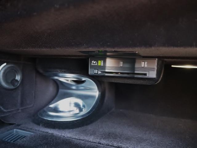 S560 4マチック クーペ AMGライン ワンオーナー禁煙車 OP・レザーエクスクルーシブパッケージ OP・スワロフスキークリスタルパッケージ OP・ブルメスターサウンド レーダーセーフティパッケージ パノラミックルーフ(51枚目)