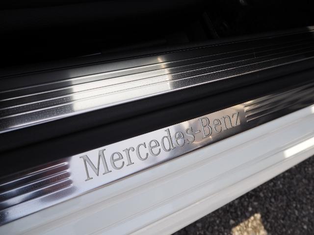 S560 4マチック クーペ AMGライン ワンオーナー禁煙車 OP・レザーエクスクルーシブパッケージ OP・スワロフスキークリスタルパッケージ OP・ブルメスターサウンド レーダーセーフティパッケージ パノラミックルーフ(66枚目)