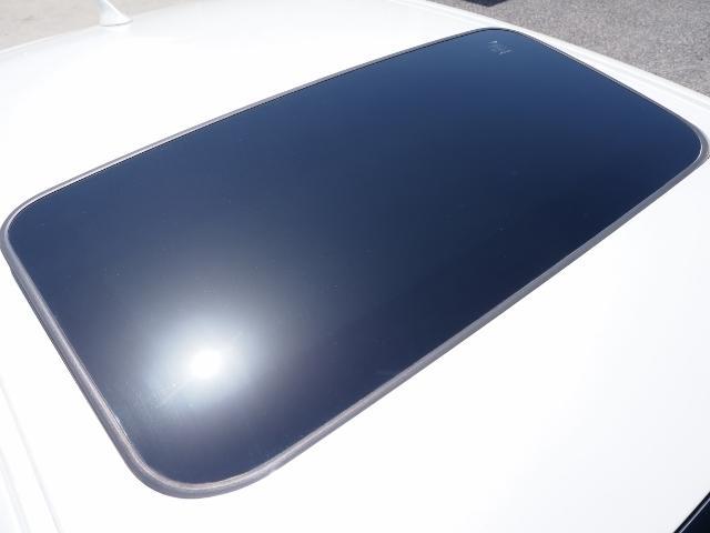 GS450h Iパッケージ 1オーナー禁煙 セーフティシステムプラス OP・モデリスタエアロキット OP・BSM OP・HUD OP・三眼LEDライト OP・ソナー OP・Pトランク OP・18AW 本革 12.3型ナビ Bカメ(19枚目)