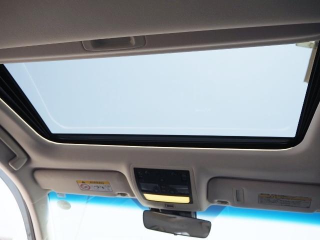 GS450h Iパッケージ 1オーナー禁煙 セーフティシステムプラス OP・モデリスタエアロキット OP・BSM OP・HUD OP・三眼LEDライト OP・ソナー OP・Pトランク OP・18AW 本革 12.3型ナビ Bカメ(20枚目)