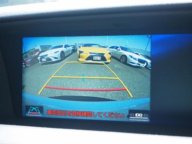 GS450h Iパッケージ 1オーナー禁煙 セーフティシステムプラス OP・モデリスタエアロキット OP・BSM OP・HUD OP・三眼LEDライト OP・ソナー OP・Pトランク OP・18AW 本革 12.3型ナビ Bカメ(36枚目)