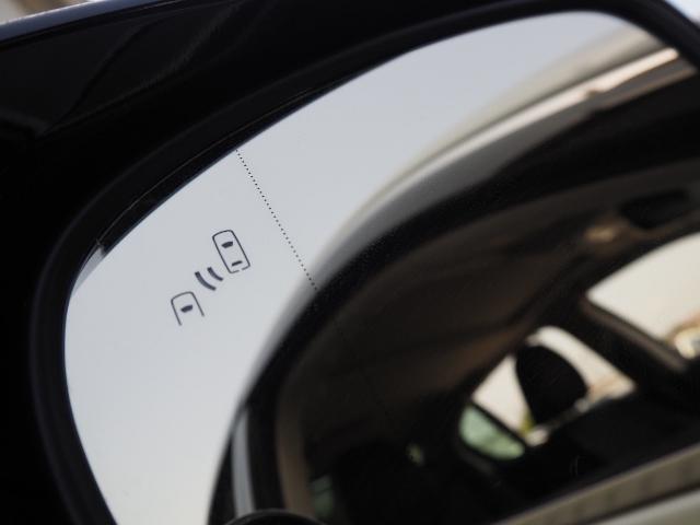 GS450h Iパッケージ 1オーナー禁煙 セーフティシステムプラス OP・モデリスタエアロキット OP・BSM OP・HUD OP・三眼LEDライト OP・ソナー OP・Pトランク OP・18AW 本革 12.3型ナビ Bカメ(40枚目)
