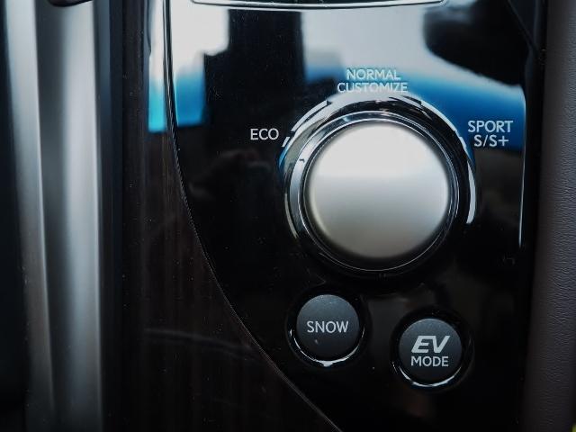 GS450h Iパッケージ 1オーナー禁煙 セーフティシステムプラス OP・モデリスタエアロキット OP・BSM OP・HUD OP・三眼LEDライト OP・ソナー OP・Pトランク OP・18AW 本革 12.3型ナビ Bカメ(49枚目)