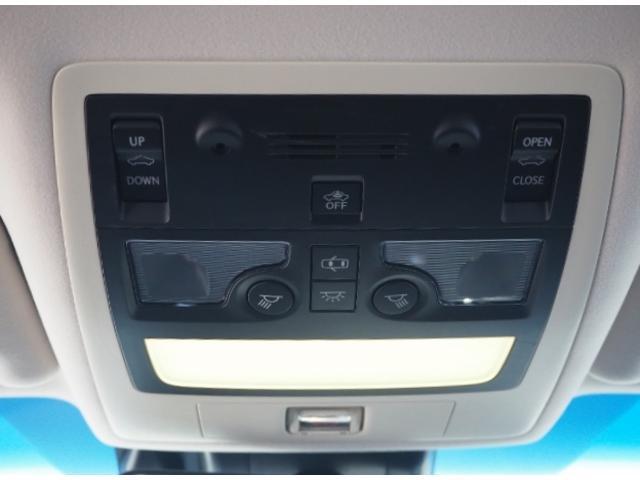 GS450h Iパッケージ 1オーナー禁煙 セーフティシステムプラス OP・モデリスタエアロキット OP・BSM OP・HUD OP・三眼LEDライト OP・ソナー OP・Pトランク OP・18AW 本革 12.3型ナビ Bカメ(50枚目)