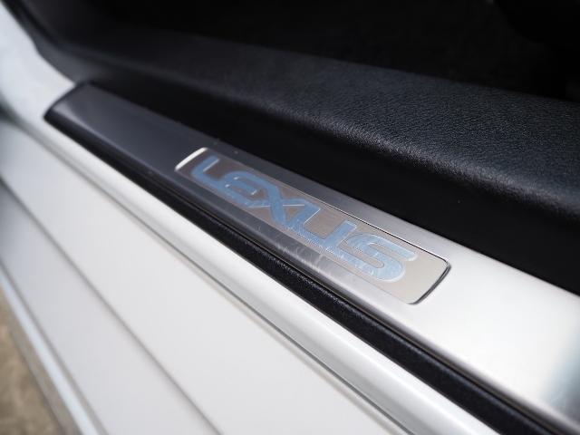 GS450h Iパッケージ 1オーナー禁煙 セーフティシステムプラス OP・モデリスタエアロキット OP・BSM OP・HUD OP・三眼LEDライト OP・ソナー OP・Pトランク OP・18AW 本革 12.3型ナビ Bカメ(62枚目)
